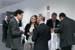 Siemens Innovationsimpulse